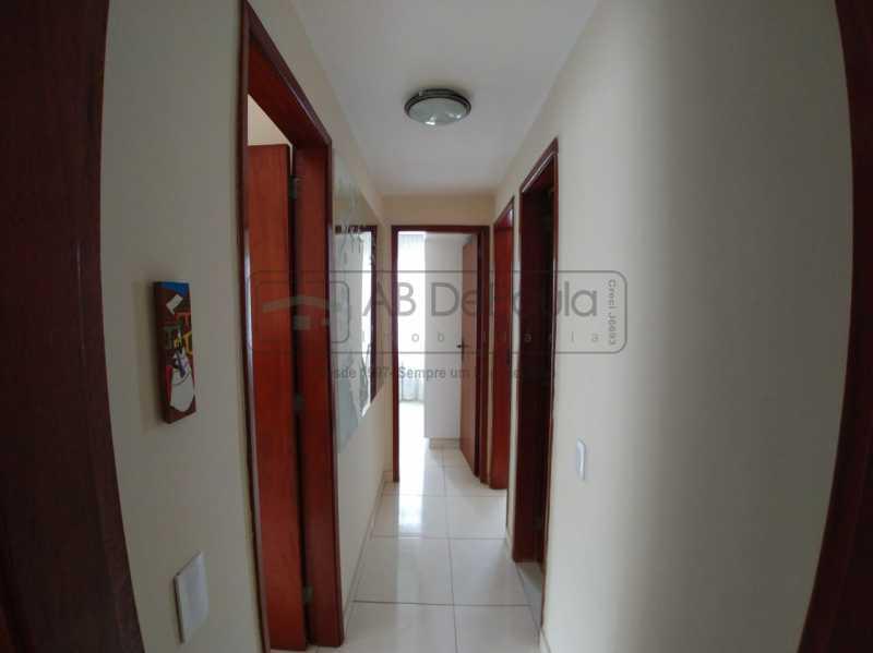 IMG-20180915-WA0036 - VILA VALQUEIRE - Excelente apartamento em local privilegiado do bairro - ABAP30021 - 7