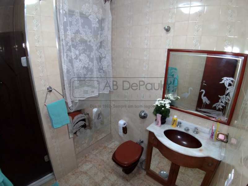 IMG-20180915-WA0037 - VILA VALQUEIRE - Excelente apartamento em local privilegiado do bairro - ABAP30021 - 15