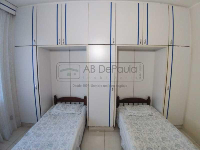 IMG-20180915-WA0039 - VILA VALQUEIRE - Excelente apartamento em local privilegiado do bairro - ABAP30021 - 18