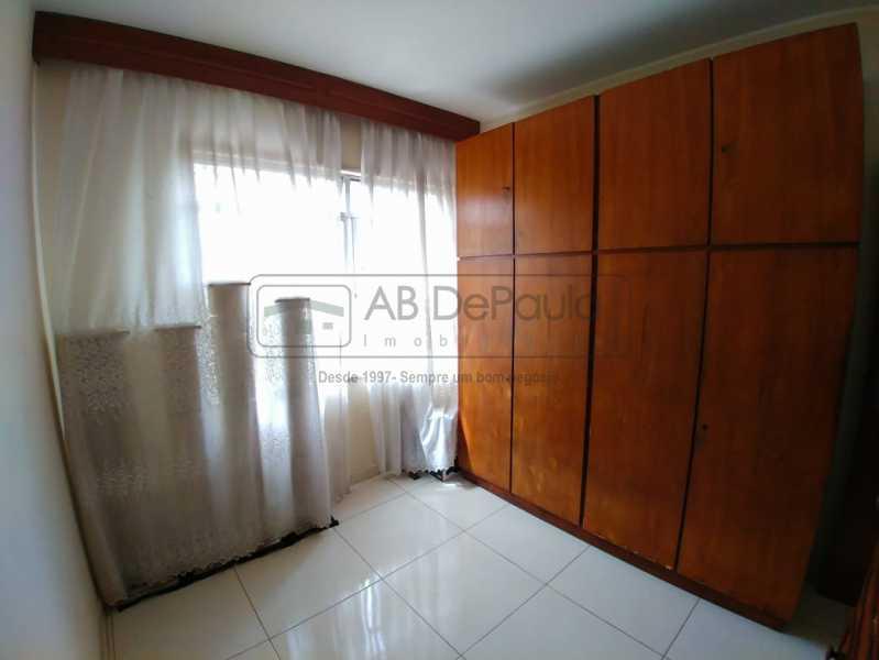 IMG-20180915-WA0040 - VILA VALQUEIRE - Excelente apartamento em local privilegiado do bairro - ABAP30021 - 14