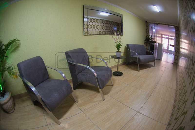 IMG-20180918-WA0017 - VILA VALQUEIRE - Excelente apartamento em local privilegiado do bairro - ABAP30021 - 23