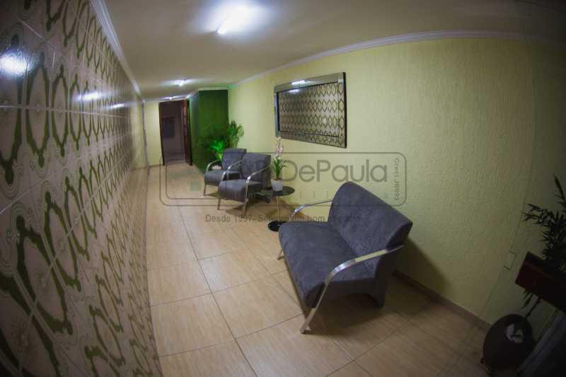 IMG-20180918-WA0019 - VILA VALQUEIRE - Excelente apartamento em local privilegiado do bairro - ABAP30021 - 24
