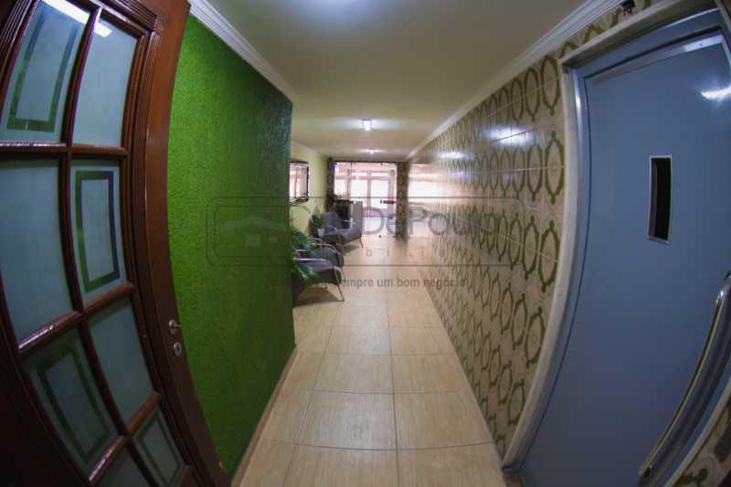 IMG-20180918-WA0014 - VILA VALQUEIRE - Excelente apartamento em local privilegiado do bairro - ABAP30021 - 27