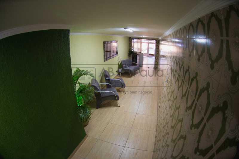 IMG-20180918-WA0015 - VILA VALQUEIRE - Excelente apartamento em local privilegiado do bairro - ABAP30021 - 28