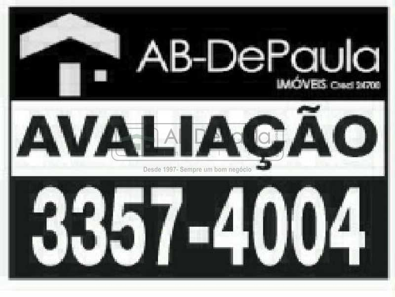 avaliamosgratuitamente - SULACAP - LINDO APARTAMENTO, DESOCUPADO, TODO REFORMADO. - ABAP20077 - 18