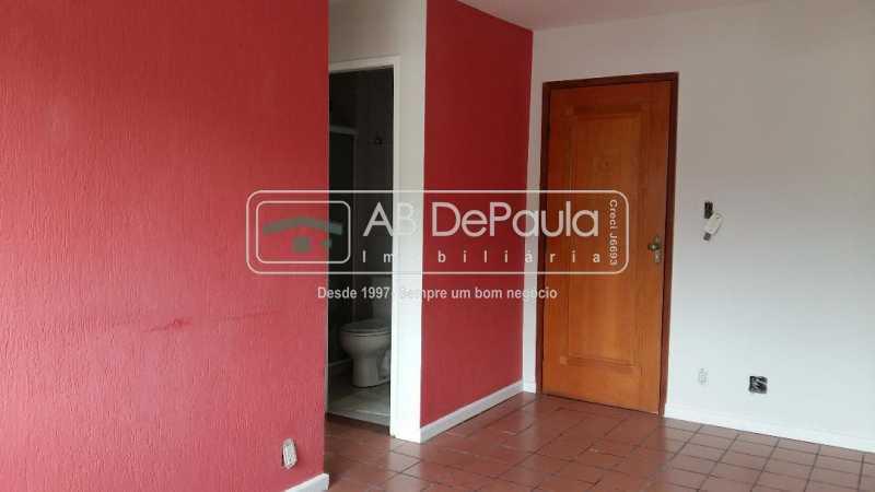 690_G1550759145 - SULACAP - LINDO APARTAMENTO, DESOCUPADO, TODO REFORMADO. - ABAP20077 - 3