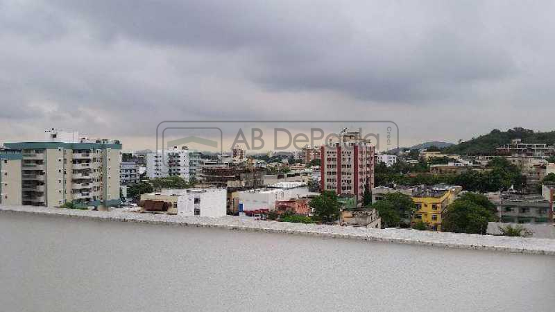 651613012250824 - Apartamento 2 Quartos À Venda Rio de Janeiro,RJ - R$ 480.000 - ABAP20080 - 9