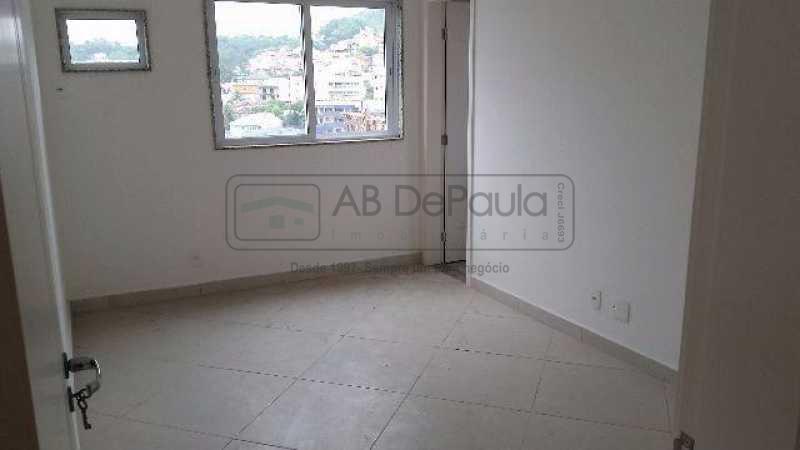 658613016680867 - Apartamento 2 Quartos À Venda Rio de Janeiro,RJ - R$ 480.000 - ABAP20080 - 4