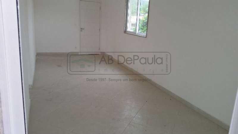 663614010746898 - Apartamento 2 Quartos À Venda Rio de Janeiro,RJ - R$ 480.000 - ABAP20080 - 5