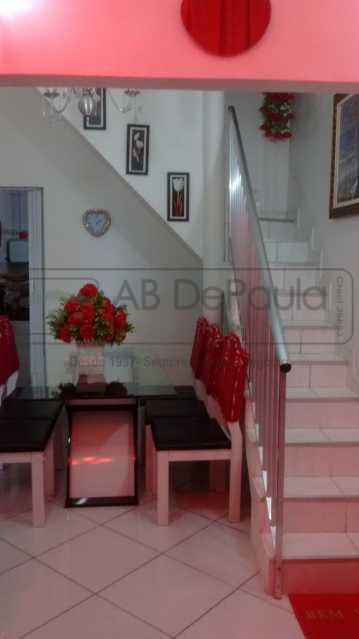 IMG_20160919_134601199 - Casa 3 quartos à venda Rio de Janeiro,RJ - R$ 220.000 - ABCA30034 - 4