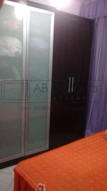 IMG_20160919_134658503 - Casa 3 quartos à venda Rio de Janeiro,RJ - R$ 220.000 - ABCA30034 - 13