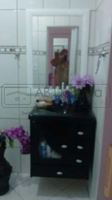 IMG_20160919_134710604 - Casa 3 quartos à venda Rio de Janeiro,RJ - R$ 220.000 - ABCA30034 - 14