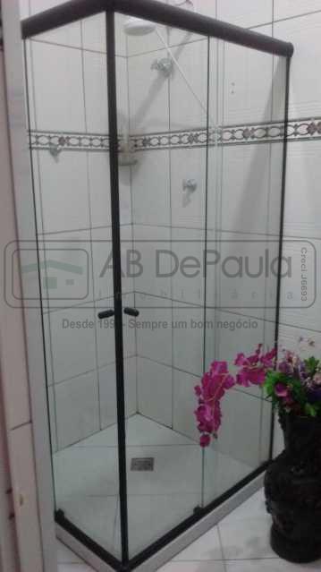 IMG_20160919_134716155 - Casa 3 quartos à venda Rio de Janeiro,RJ - R$ 220.000 - ABCA30034 - 15