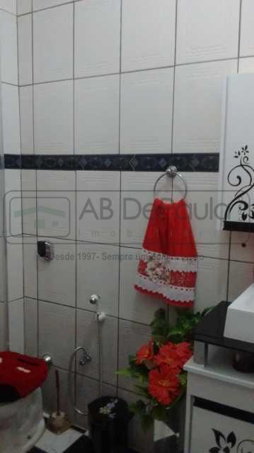 IMG_20160919_135048015 - Casa 3 quartos à venda Rio de Janeiro,RJ - R$ 220.000 - ABCA30034 - 21