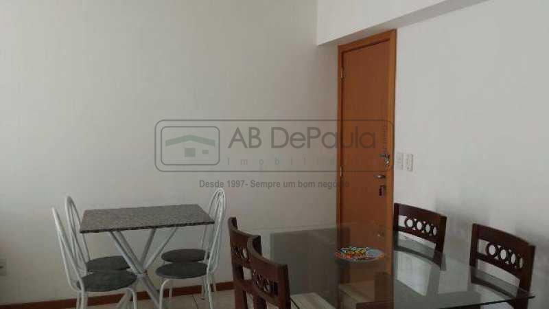 895629026461712 - Apartamento Rio de Janeiro, Praça Seca, RJ À Venda, 2 Quartos, 67m² - ABAP20098 - 5