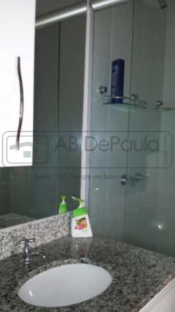 896629028618731 - Apartamento Rio de Janeiro, Praça Seca, RJ À Venda, 2 Quartos, 67m² - ABAP20098 - 7