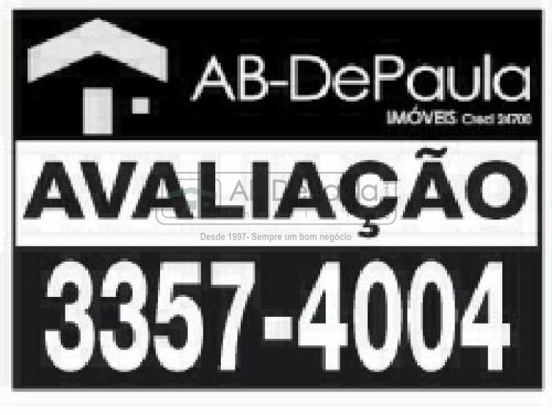 AVALIAMOS - Apartamento Rio de Janeiro, Praça Seca, RJ À Venda, 2 Quartos, 67m² - ABAP20098 - 8