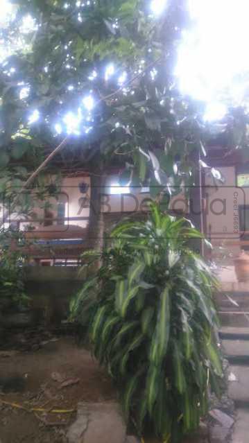 unnamed 11 - Terreno Estrada do Guerengue,Rio de Janeiro, Taquara, RJ À Venda - ABMF00002 - 14