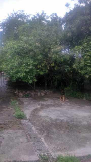 unnamed 16 - Terreno Estrada do Guerengue,Rio de Janeiro, Taquara, RJ À Venda - ABMF00002 - 11