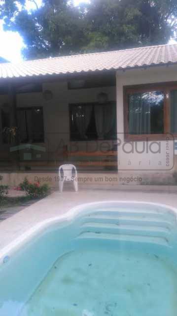 unnamed 25 - Terreno Estrada do Guerengue,Rio de Janeiro, Taquara, RJ À Venda - ABMF00002 - 19