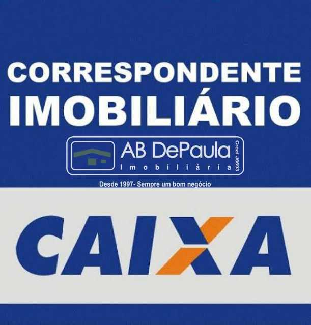 CORRESPONDENTE - SULACAP - ACEITANDO FINANCIAMENTO BANCÁRIO E FGTS. - ABAP20103 - 24