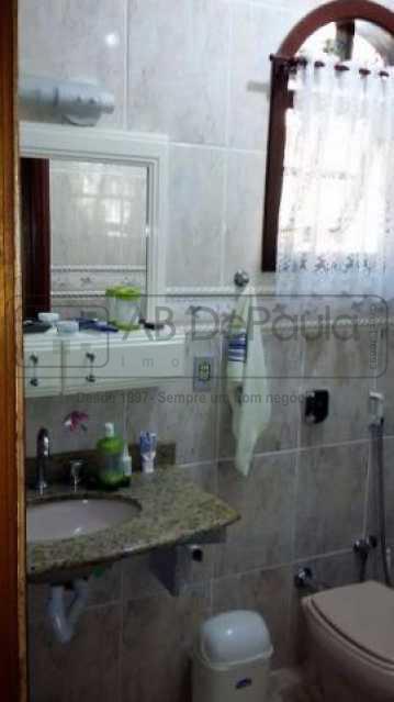 930619097472623 - Casa 4 quartos à venda Rio de Janeiro,RJ - R$ 1.100.000 - ABCA40012 - 7