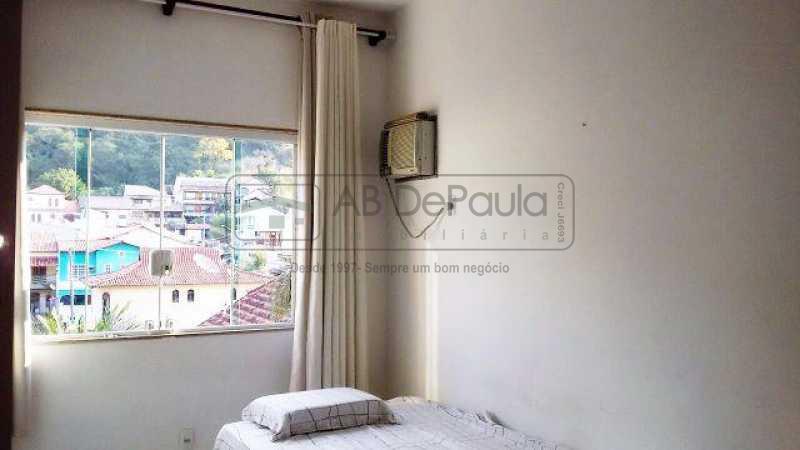 933619093326141 - Casa 4 quartos à venda Rio de Janeiro,RJ - R$ 1.100.000 - ABCA40012 - 13