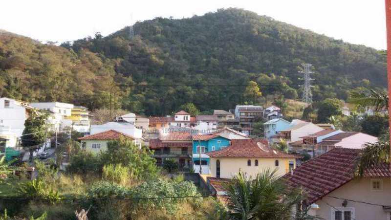 939619097653174 1 - Casa 4 quartos à venda Rio de Janeiro,RJ - R$ 1.100.000 - ABCA40012 - 21
