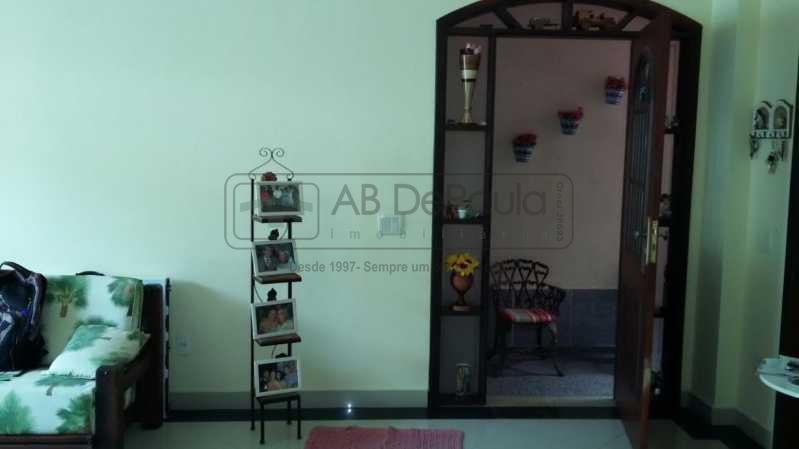 unnamed 6 - Casa 4 quartos à venda Rio de Janeiro,RJ - R$ 1.100.000 - ABCA40012 - 19