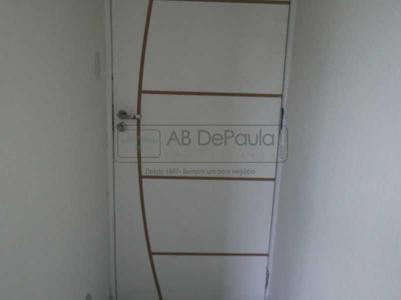 DSCF3100 - SULACAP - Alugo Apartamento em local privilegiado do bairro, junto a Igreja Católica N. S. da Assunção. - ABAP20130 - 4