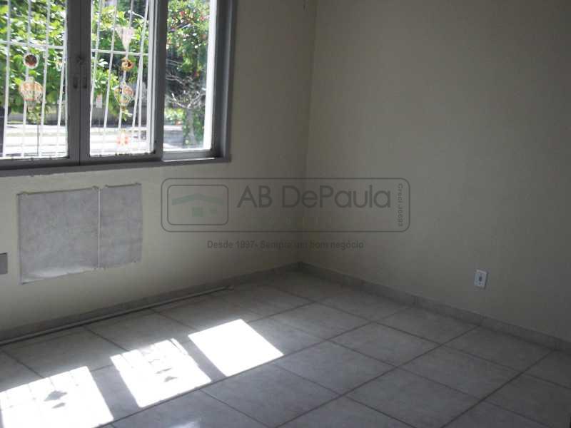 DSCF3105 - SULACAP - Alugo Apartamento em local privilegiado do bairro, junto a Igreja Católica N. S. da Assunção. - ABAP20130 - 7