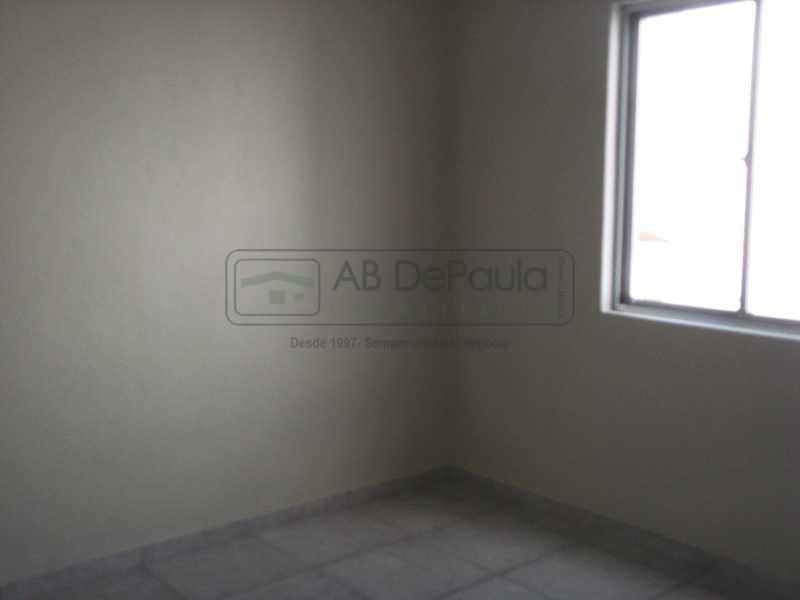 DSCF3106 - SULACAP - Alugo Apartamento em local privilegiado do bairro, junto a Igreja Católica N. S. da Assunção. - ABAP20130 - 8