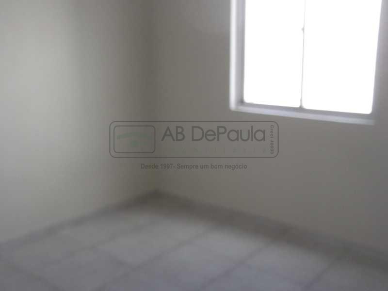 DSCF3107 - SULACAP - Alugo Apartamento em local privilegiado do bairro, junto a Igreja Católica N. S. da Assunção. - ABAP20130 - 9
