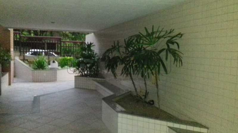 20170220_183700 - Vila Valqueire - Excelente Apartamento no Condomínio Bosque das Azaleias - ABAP20132 - 26