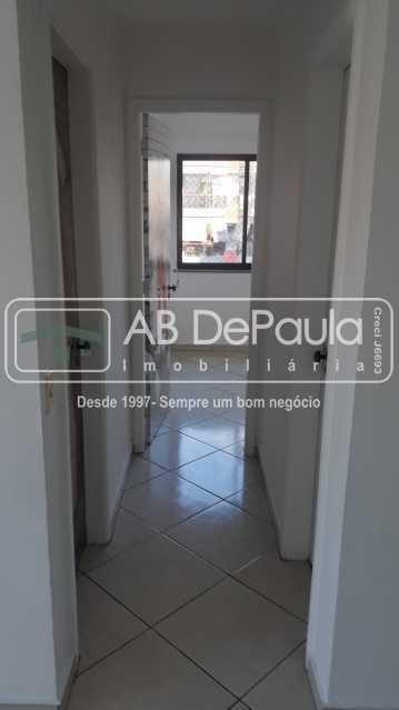 20210411_162235 - Vila Valqueire - Excelente Apartamento no Condomínio Bosque das Azaleias - ABAP20132 - 10
