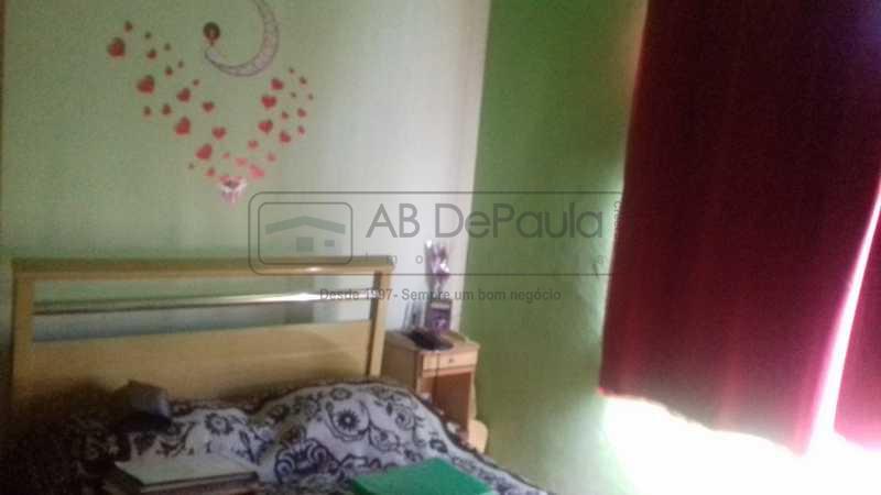 20170309_152913 - Apartamento 2 quartos à venda Rio de Janeiro,RJ - R$ 245.000 - ABAP20134 - 9
