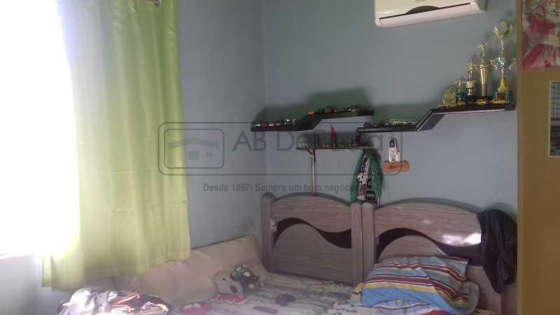 20170309_152933 - Apartamento 2 quartos à venda Rio de Janeiro,RJ - R$ 245.000 - ABAP20134 - 11