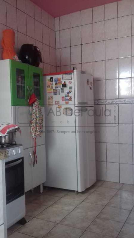 20170309_153049 - Apartamento 2 quartos à venda Rio de Janeiro,RJ - R$ 245.000 - ABAP20134 - 13