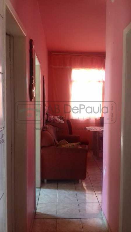 20170309_153104 - Apartamento 2 quartos à venda Rio de Janeiro,RJ - R$ 245.000 - ABAP20134 - 5