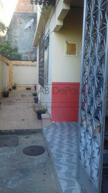 20170309_153219 - Apartamento 2 quartos à venda Rio de Janeiro,RJ - R$ 245.000 - ABAP20134 - 3