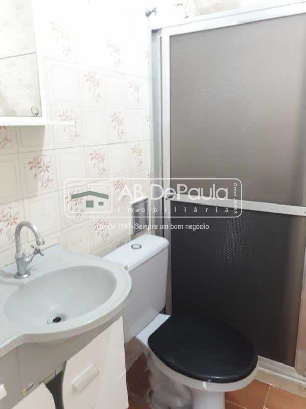 IMG_20210312_133643 - Apartamento 2 quartos à venda Rio de Janeiro,RJ - R$ 245.000 - ABAP20134 - 12