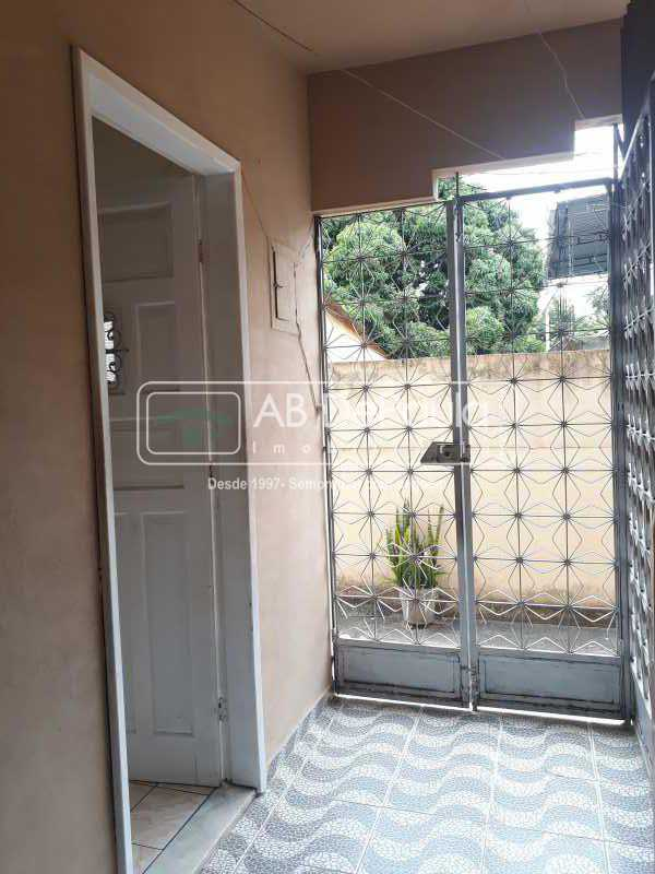 IMG_20210312_133708 - Apartamento 2 quartos à venda Rio de Janeiro,RJ - R$ 245.000 - ABAP20134 - 1