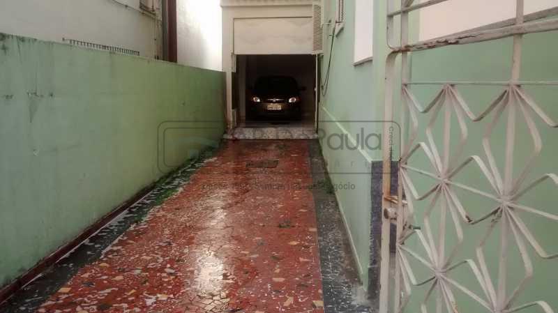 IMG_20170315_172541299 - Casa Rua General José Neves,Rio de Janeiro,Pechincha,RJ À Venda,3 Quartos,111m² - ABCA30047 - 17