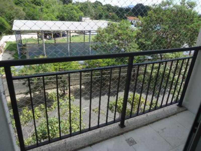 523726020547552 - SULACAP - VILA VALQUEIRE - CONDOMÍNIO SPLENDORE, apartamento com AMPLA SALA EM 2 AMBIENTES (VARANDA), 3 dormitórios ( 1 SUÍTE ), - ABAP30035 - 5