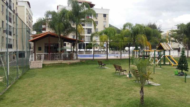 765_G1480089941 - SULACAP - VILA VALQUEIRE - CONDOMÍNIO SPLENDORE, apartamento com AMPLA SALA EM 2 AMBIENTES (VARANDA), 3 dormitórios ( 1 SUÍTE ), - ABAP30035 - 17