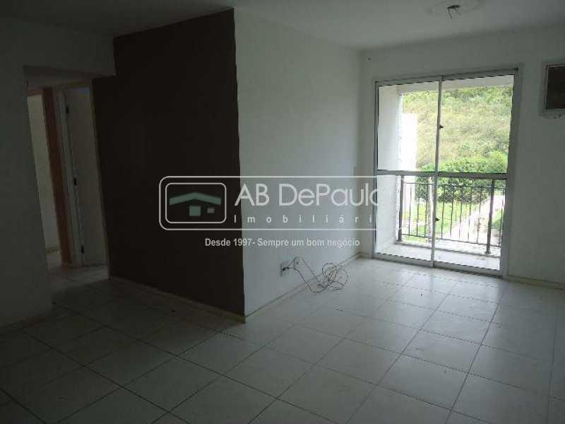 828_G1490634748 - SULACAP - VILA VALQUEIRE - CONDOMÍNIO SPLENDORE, apartamento com AMPLA SALA EM 2 AMBIENTES (VARANDA), 3 dormitórios ( 1 SUÍTE ), - ABAP30035 - 3