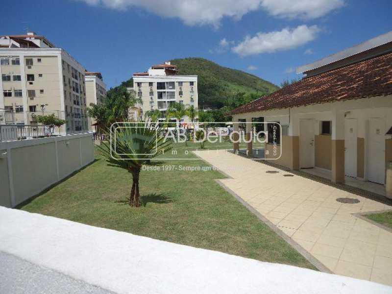 828_G1490634732 - SULACAP - VILA VALQUEIRE - CONDOMÍNIO SPLENDORE, apartamento com AMPLA SALA EM 2 AMBIENTES (VARANDA), 3 dormitórios ( 1 SUÍTE ), - ABAP30035 - 20