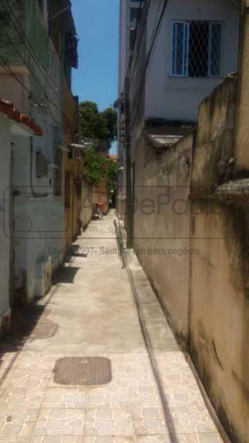 IMG-20170310-WA0003 - Casa de Vila À Venda - Rio de Janeiro - RJ - Vila Isabel - ABCV20008 - 20