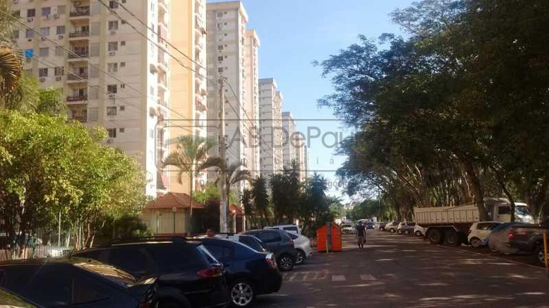 IMG-20170512-WA0032 - Apartamento Avenida São Josemaria Escrivá,Rio de Janeiro,Itanhangá,RJ À Venda,2 Quartos,60m² - ABAP20153 - 22