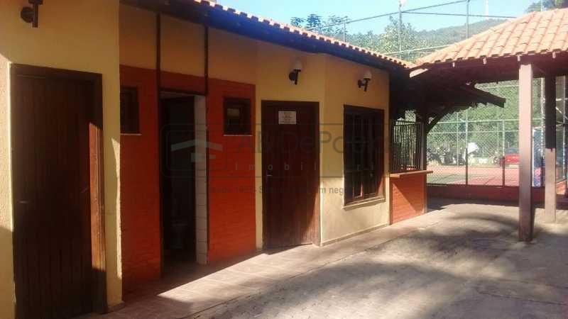 IMG-20170512-WA0040 - Apartamento Avenida São Josemaria Escrivá,Rio de Janeiro,Itanhangá,RJ À Venda,2 Quartos,60m² - ABAP20153 - 16